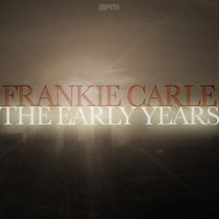 The Early Years — Frankie Carle