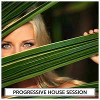 Progressive House Session — сборник
