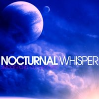 Nocturnal Whisper — сборник