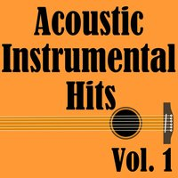 Acoustic Instrumental Hits, Vol. 1 — Wildlife
