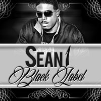 Black Label — Sean 1