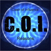 Reasons — Clash of Influence
