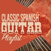 Classic Spanish Guitar Playlist — Guitar, Spanish Classic Guitar, Guitar Songs Music, Spanish Classic Guitar|Guitar|Guitar Songs Music