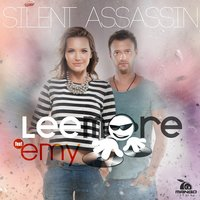 Silent Assassin — Lee More, Emy