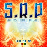 Just the Tip — Skanks Roots Project