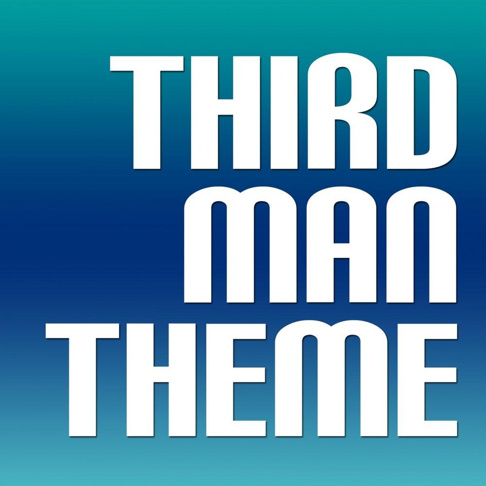 Kkr Theme Ringtone Song 2017 Download: Movie Hits Themes. Слушать онлайн на