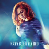 Little Red — Katy B