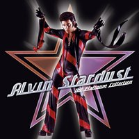 The Platinum Collection — Alvin Stardust