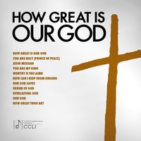 How Great Is Our God — Maranatha! Music
