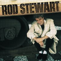 Rod Stewart / Every Beat Of My Heart — Rod Stewart