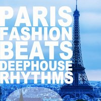 Paris Fashion Beats — сборник