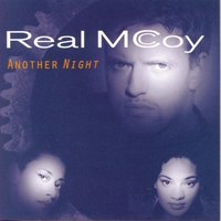 Another Night — Real McCoy