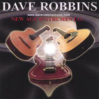 New Age Instrumental — Dave Robbins