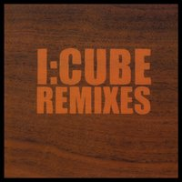 I:Cube Remixes — сборник