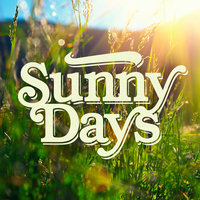 Sunny Days — Various artists