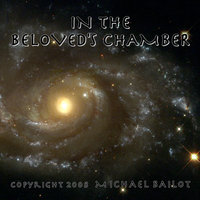 In The Beloved's Chamber — Michael Bailot