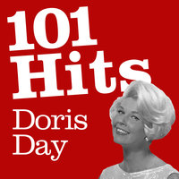 101 Hits - Doris Day — Doris Day