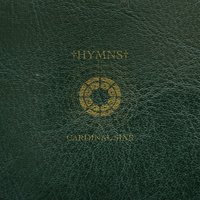 Cardinal Sins / Contrary Virtues — Hymns