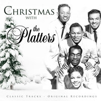 Christmas with the Platters — Ирвинг Берлин, The Platters