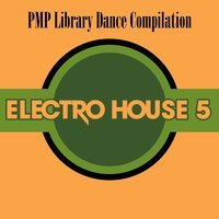 PMP Library Dance Compilation Electro House, Vol. 5 — сборник