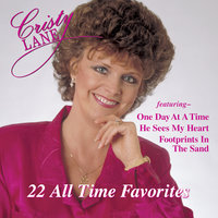 22 All Time Favorites — Cristy Lane