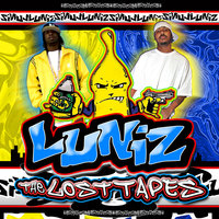 The Lost Tapes — Luniz