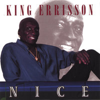 NICE — King Errisson