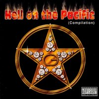 Hell On The Pacific (Compilation) — сборник