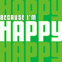 Because I'm Happy (from Despicable Me 2 Movie Soundtrack) — Stay By Me