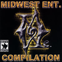 Compilation Vol. I — Midwest Entertainment