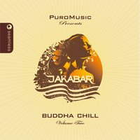 Buddha Chill, Vol. 2 — Jakabar