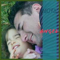 Angel — Moya