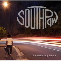 No Looking Back — Southpaw
