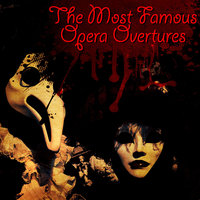 The Most Famous Opera Overtures — London Philharmonic Orchestra