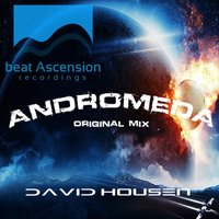 ANDROMEDA — David Housen