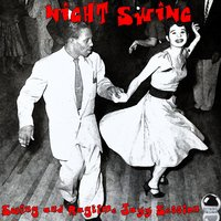 Night Swing — сборник