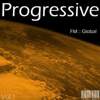 FM Global Progressive - Volume 1 — Fatali