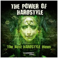 The Power of Hardstyle — сборник
