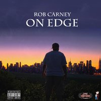 On Edge — Rob Carney