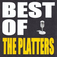 Best of The Platters — Edith Piaf, The Platters