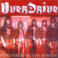 Remembering the Basher (repackaged) — Overdrive