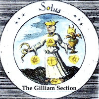 Solus — The Gilliam Section