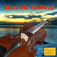 Meet Me Halfway (Made Famous by Black Eyed Peas) — The Orchestral Academy Of Los Angeles