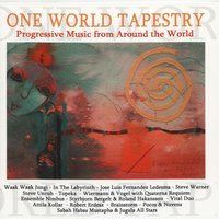 One World Tapestry — сборник