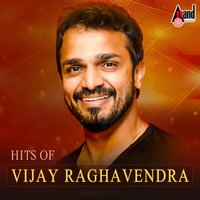 Hits of Vijay Raghavendra — сборник