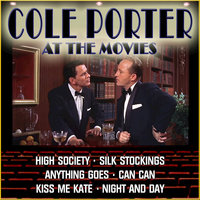 Cole Porter at the Movies — сборник