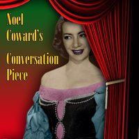 Noel Coward's Conversation Piece — сборник