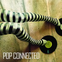 Pop Connected — сборник