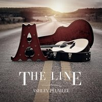 The Line — Ashley Plumlee