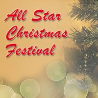 All Star Christmas Festival — сборник